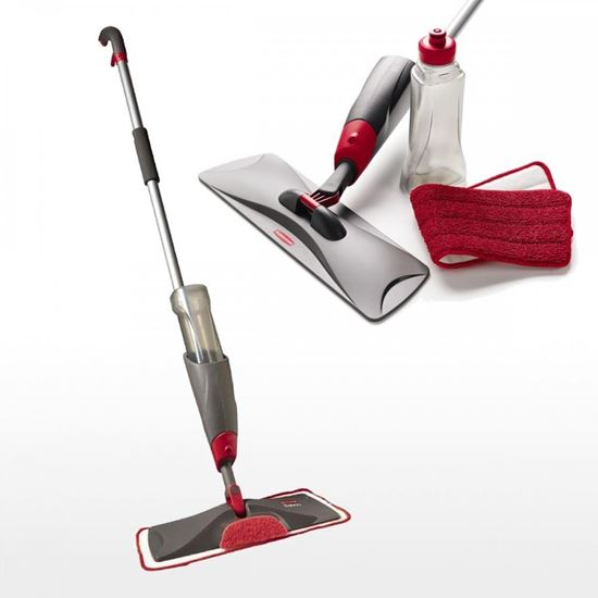 Picture of Rubbermaid Spray Mop