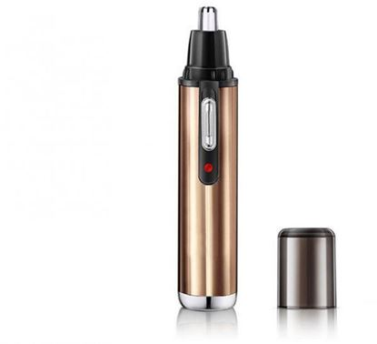 Picture of Personal Nose Hair Trimmer Remover Rechargeable
