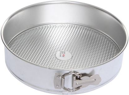 Picture of Master Chef Cake Mold Spring Form , 28cm