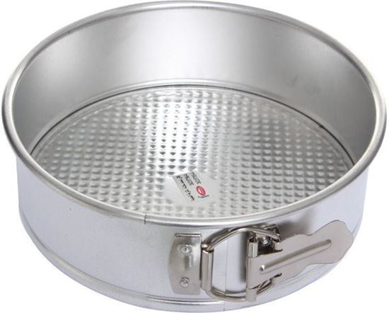 Picture of Master Chef Cake Mold T.4190.70