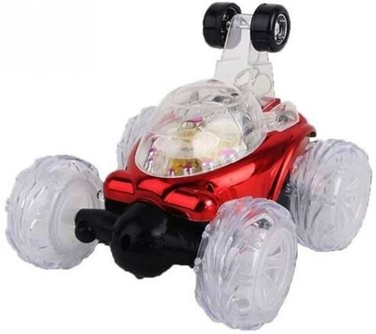 Picture of Twister Car With Remote Control