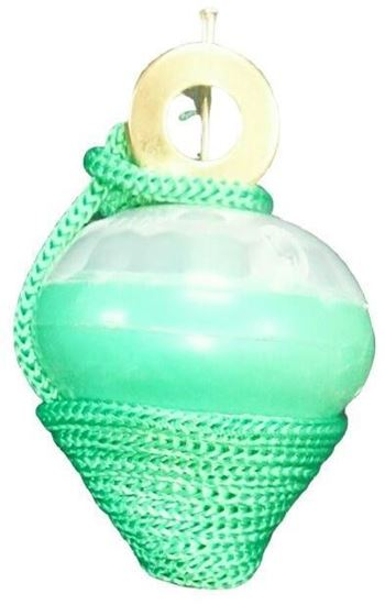 Picture of Bee Toy for Kids - Green