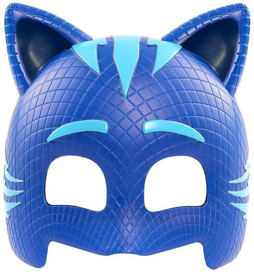 Picture of PJ Masks Character Mask Catboy